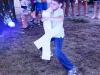 wybory-miss-i-mistera-oboz-taneczny-szkola-tanca-bailamos-55