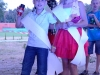 wybory-miss-i-mistera-oboz-taneczny-szkola-tanca-bailamos-56