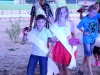 wybory-miss-i-mistera-oboz-taneczny-szkola-tanca-bailamos-57