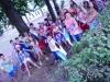 wybory-miss-i-mistera-oboz-taneczny-szkola-tanca-bailamos-59