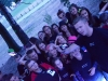 wybory-miss-i-mistera-oboz-taneczny-szkola-tanca-bailamos-67