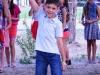 wybory-miss-i-mistera-oboz-taneczny-szkola-tanca-bailamos-7