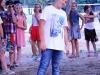 wybory-miss-i-mistera-oboz-taneczny-szkola-tanca-bailamos-8
