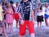 wybory-miss-i-mistera-oboz-taneczny-szkola-tanca-bailamos-9