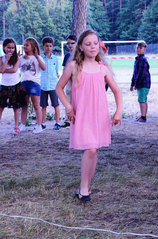 wybory-miss-i-mistera-oboz-taneczny-szkola-tanca-bailamos-12