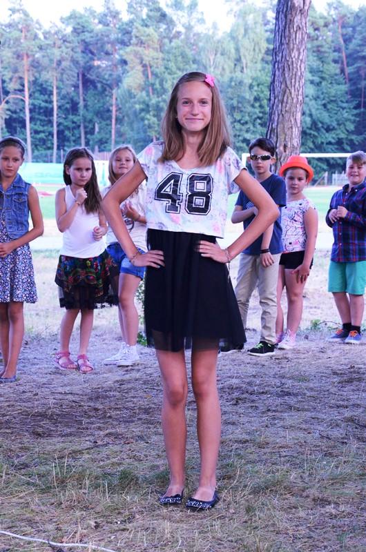 wybory-miss-i-mistera-oboz-taneczny-szkola-tanca-bailamos-13