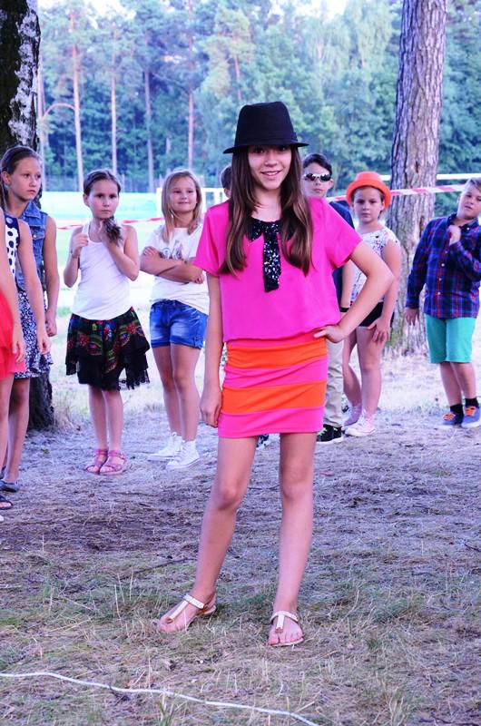 wybory-miss-i-mistera-oboz-taneczny-szkola-tanca-bailamos-14
