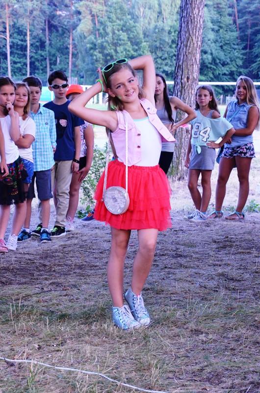 wybory-miss-i-mistera-oboz-taneczny-szkola-tanca-bailamos-15