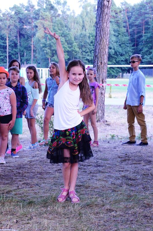 wybory-miss-i-mistera-oboz-taneczny-szkola-tanca-bailamos-18