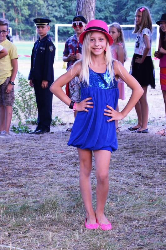 wybory-miss-i-mistera-oboz-taneczny-szkola-tanca-bailamos-2