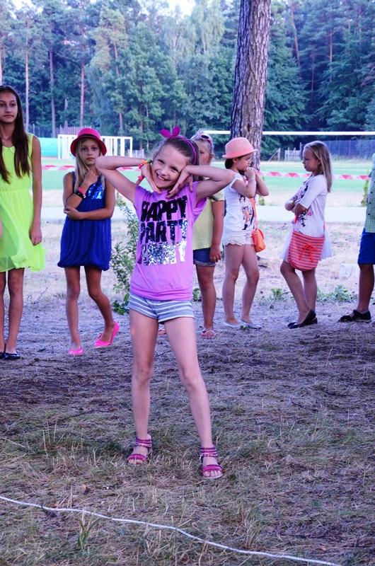 wybory-miss-i-mistera-oboz-taneczny-szkola-tanca-bailamos-27