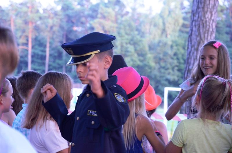 wybory-miss-i-mistera-oboz-taneczny-szkola-tanca-bailamos-33