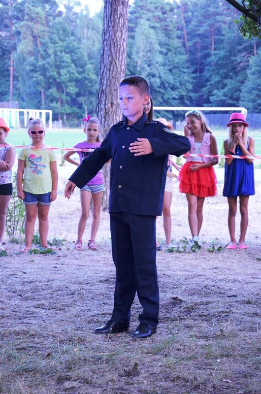wybory-miss-i-mistera-oboz-taneczny-szkola-tanca-bailamos-37