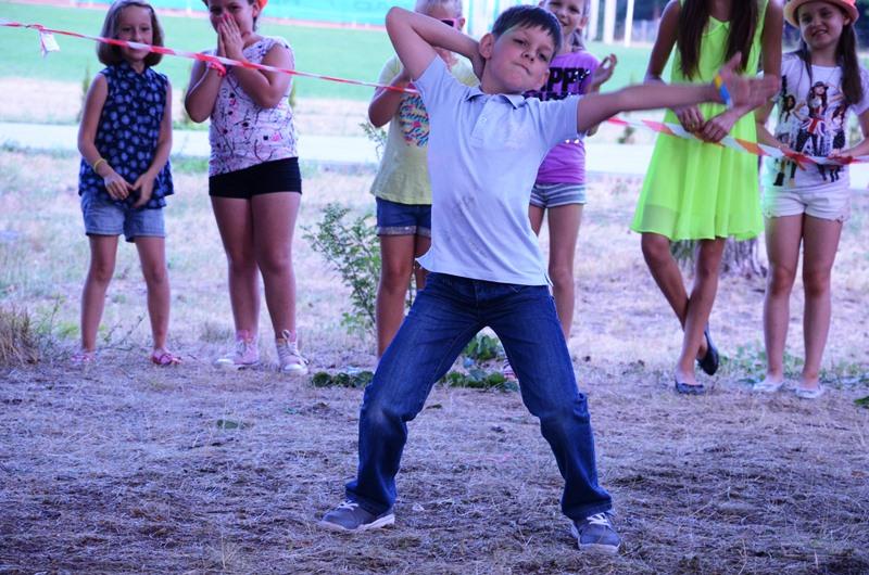 wybory-miss-i-mistera-oboz-taneczny-szkola-tanca-bailamos-40