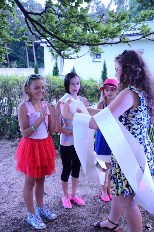 wybory-miss-i-mistera-oboz-taneczny-szkola-tanca-bailamos-51
