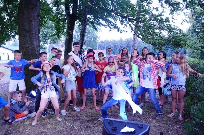wybory-miss-i-mistera-oboz-taneczny-szkola-tanca-bailamos-58