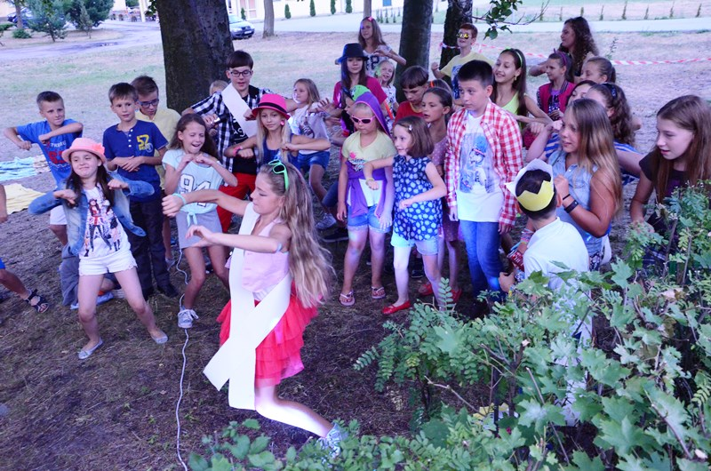wybory-miss-i-mistera-oboz-taneczny-szkola-tanca-bailamos-60