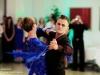 Szkoła Tańca Bailamos Bydgoszcz Karolina I Robert Linowscy