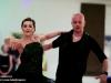 Studio Tańca Bailamos Bydgoszcz Karolina I Robert Linowscy
