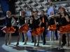 koniec-sezonu-dzieci-bailamos-bydgoszcz-037