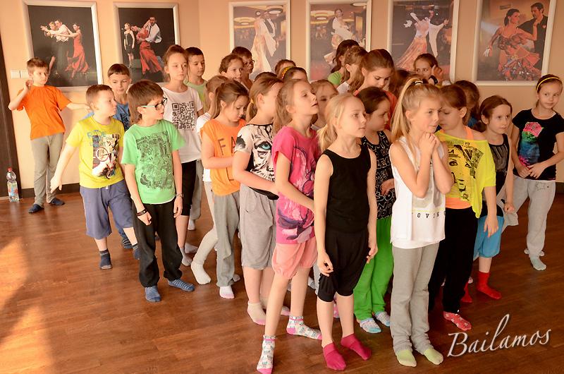 kuba-jozwiak-ziomowisko-bailamos-bydgoszcz-019
