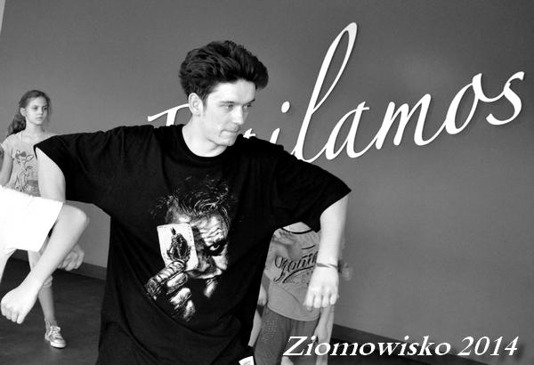 szkola-tanca-bailamos-ziomowisko-hip-hop-polssky-2