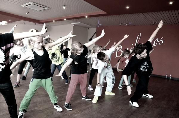 szkola-tanca-bailamos-ziomowisko-hip-hop-polssky-3