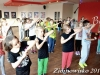 szkola-tanca-bailamos-ziomowisko-hip-hop-polssky-4