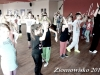 szkola-tanca-bailamos-ziomowisko-hip-hop-polssky-7
