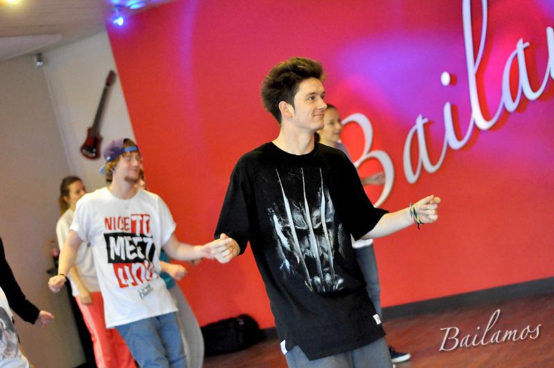 warsztaty-hip-hop-studio-tanca-bailamos-bydgoszcz-polssky-20