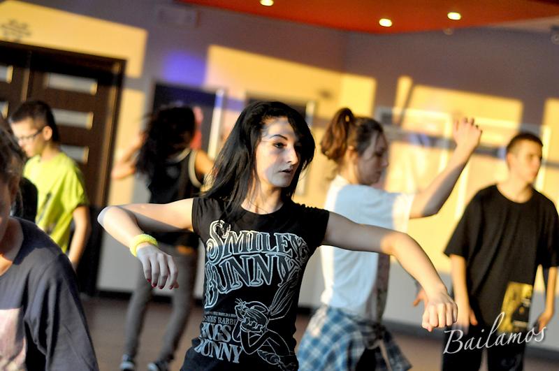 studio-tanca-bailamos-ziomowisko-052