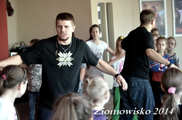 szkola-tanca-bailamos-ziomowisko-popping-sheva-4