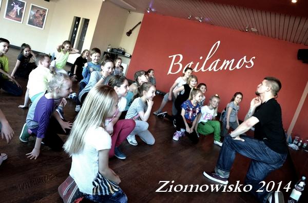 szkola-tanca-bailamos-ziomowisko-popping-sheva-7