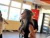 studio-tanca-bailamos-ziomowisko-045