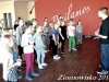 szkola-tanca-bailamos-ziomowisko-popping-sheva-2