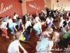 szkola-tanca-bailamos-ziomowisko-popping-sheva-8