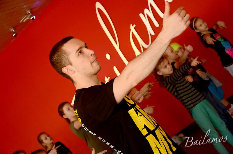 studio-tanca-bailamos-ziomowisko-simba-bydgoszcz-012