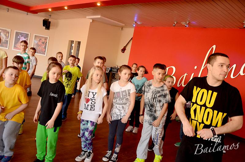 studio-tanca-bailamos-ziomowisko-simba-bydgoszcz-019