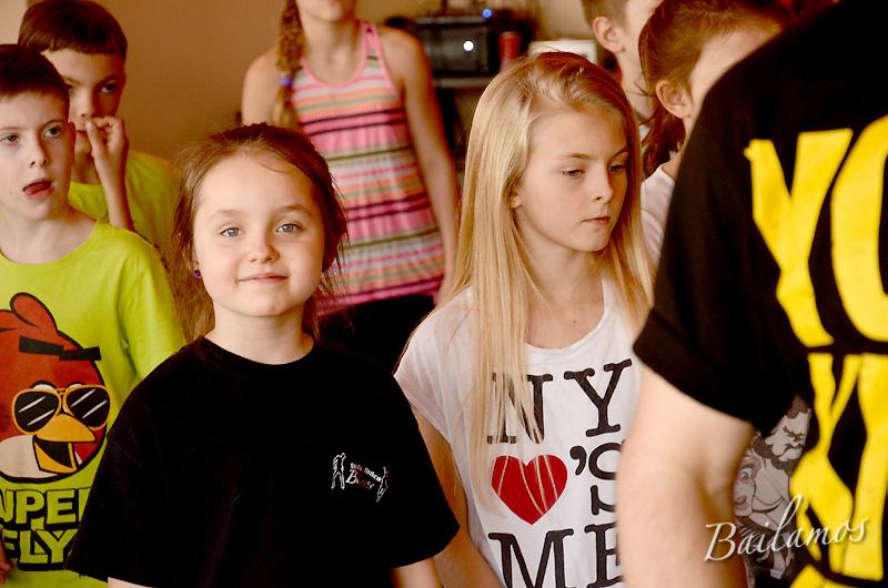 studio-tanca-bailamos-ziomowisko-simba-bydgoszcz-023