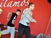 studio-tanca-bailamos-ziomowisko-016