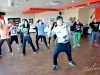 studio-tanca-bailamos-ziomowisko-simba-bydgoszcz-001