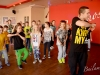 studio-tanca-bailamos-ziomowisko-simba-bydgoszcz-020