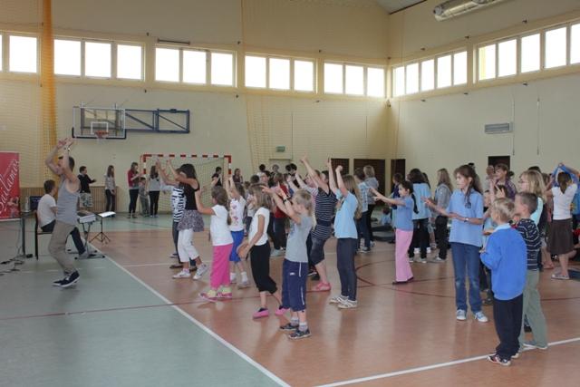 studio-tanca-bailamos-robert-linowski-bydgoszcz-15