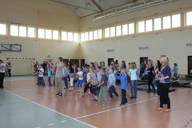 studio-tanca-bailamos-robert-linowski-bydgoszcz-17