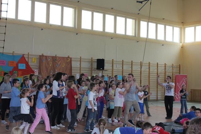 studio-tanca-bailamos-robert-linowski-bydgoszcz-20