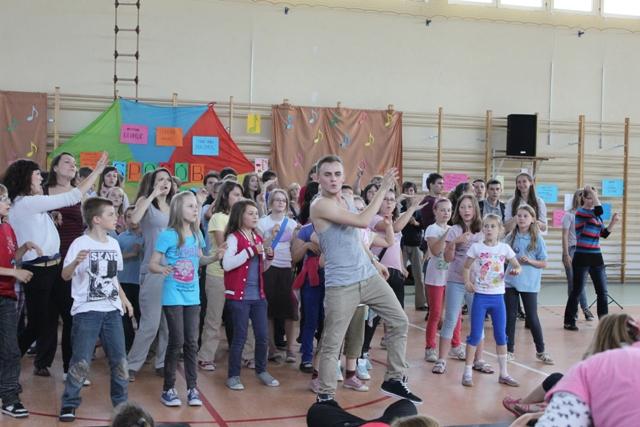 studio-tanca-bailamos-robert-linowski-bydgoszcz-22
