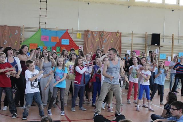 studio-tanca-bailamos-robert-linowski-bydgoszcz-24