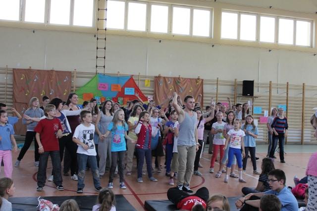 studio-tanca-bailamos-robert-linowski-bydgoszcz-25