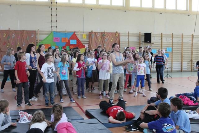 studio-tanca-bailamos-robert-linowski-bydgoszcz-27