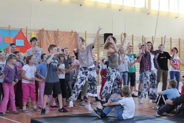 studio-tanca-bailamos-robert-linowski-bydgoszcz-9